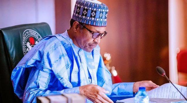 President-Buhari0.jpg