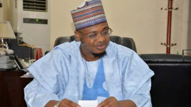 PANTAMI: Media Watch Group blasts purveyors of fake news in Nigeria, accuses some media of deviating from journalism ethics