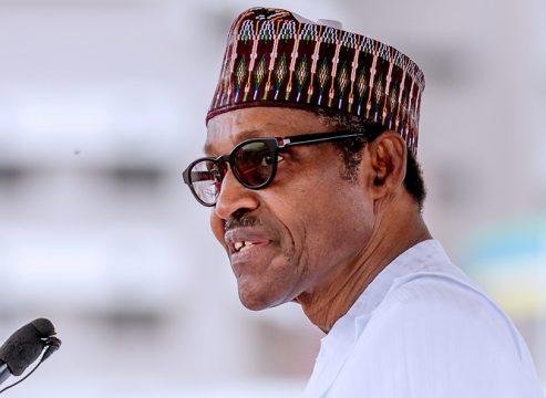 President-Buhari-Democracy-Day.jpg