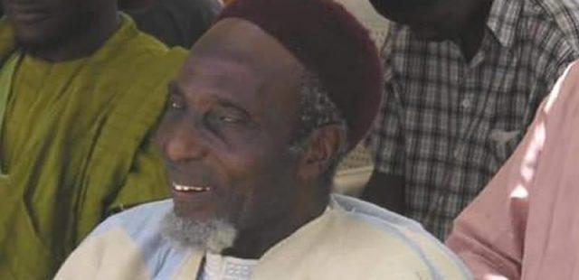 Sheikh-Lemu.jpg