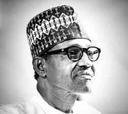 Nigerians alerted on fresh plot to wage smear campaign against President Buhari
