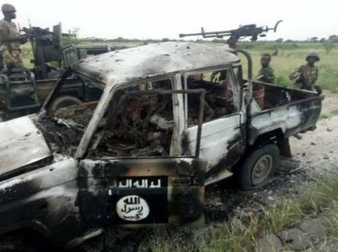Boko-Haram-gun-truck-destroyed.jpg