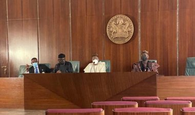 FEC approves N9.4bn for power, road projects