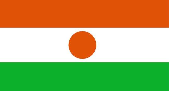 Niger-Republic.jpg