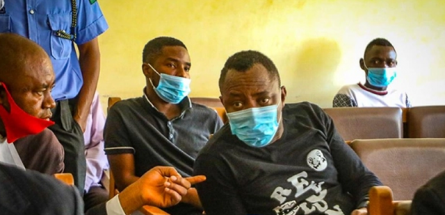 Sowore-in-Court.png