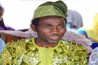 How accounts by released Ekiti kidnap victim, Akinbami, punctured existing narratives of Fulani criminalities against Yoruba, other tribes