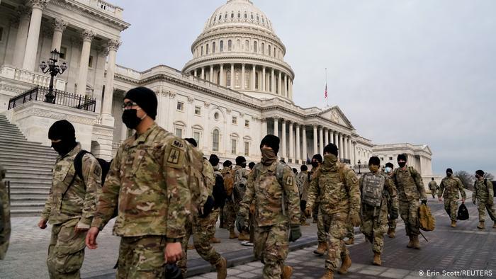 US-Security.jpg