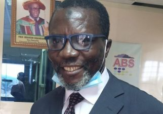 How Nigeria can escape from budget deficit, Abeokuta Business School don says