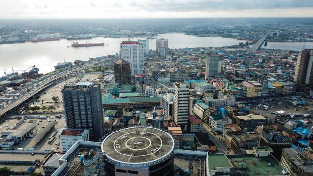 Lagos_Nigeria-high-res.jpg