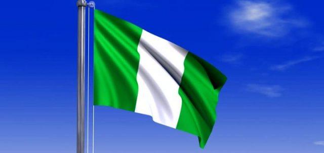 NIGERIAN-FLAG-FLYING-720x340-1.jpg