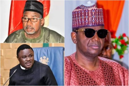 PDP-in-trouble-as-Matawalle-Ayade-two-other-governors-reportedly-set-to-join-APC-.jpg