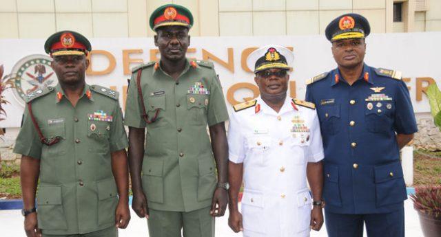 Service-chiefs-Nigeria-military.jpg