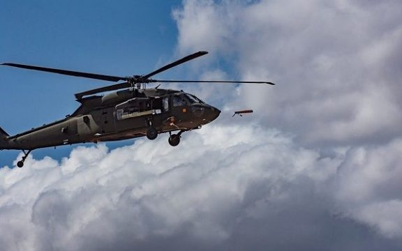 Helicopters-dropping-weapons-600x375-1.jpg
