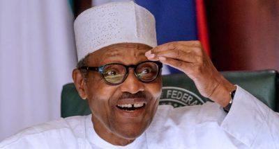 Nigeria, largest economy in Africa – UAE