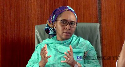 Nigeria proposes to spend N396bn on COVID-19 vaccination – Finance Minister