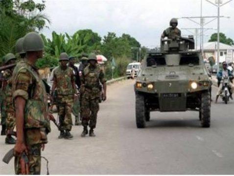 army-zaria.jpg