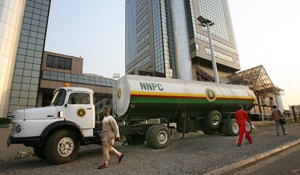 fuel-importation.jpg