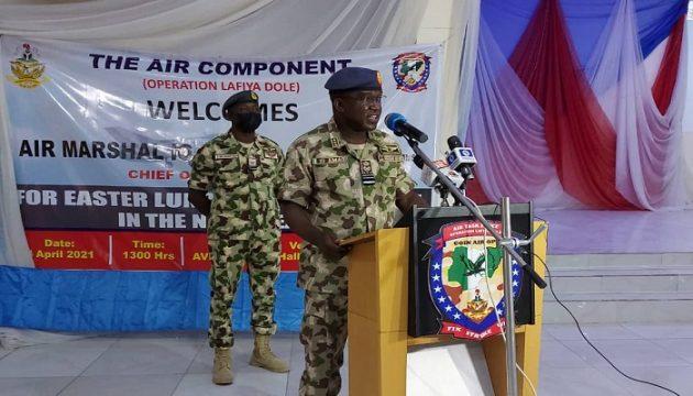 Chief-of-Air-Staff-Air-Marshal-Alao.jpg