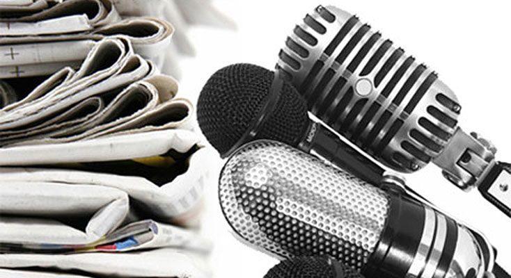 Journalists-Media-660x400@2x.jpg