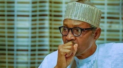 Why PDP, its representatives can't be trusted with national leadership – PRESIDENCY