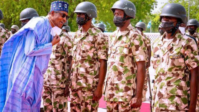 Buhari-in-Borno.jpg