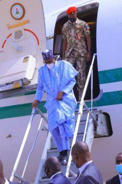 Buhari-in-Borno10.jpg
