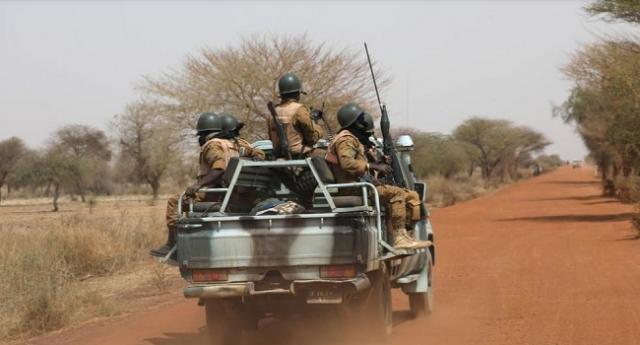 Burkina-Faso-Army.png