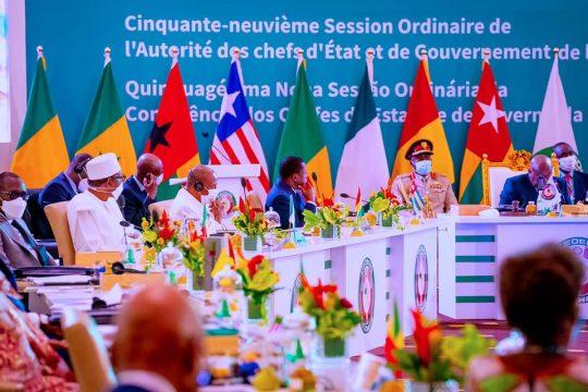 PMB-in-Ghana-conference2.jpg