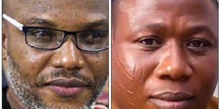 'Yoruba Nation' agitators cooperating with IPOB, designated terrorist group against Nigeria – Presidency