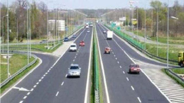 Concession-12-Roads.jpg