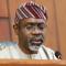 IPOB, Yoruba Nation agitators not different from Boko Haram, ISWAP – Gbajabiamila