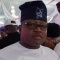 THE BOSUN OLADELE INTERVIEW: Buhari's achievements enough to earn APC continued victory in 2023 and Tinubu is our choice of successor